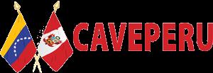 Caveperu