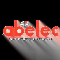 Abelec