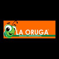 La Oruga