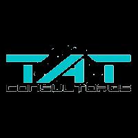 TAT Consultores